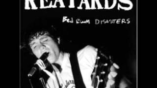Reatards - Runnin Free