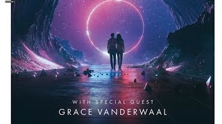 Grace VanderWaal will tour with Imagine Dragons