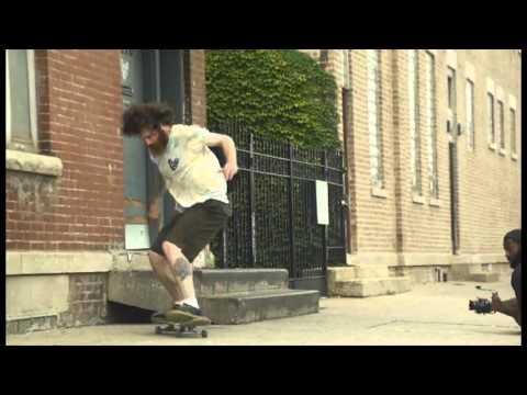 (708) Volume 2 - Scotty Brooke