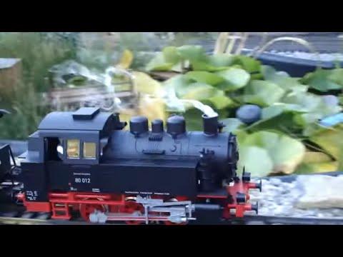 eisenbahnlied,-kinderlieder-zum-mitsingen-im-kindergarten-von-thomas-koppe,-schöne-garteneisenbahn