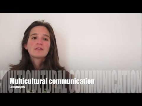 CV -what languages do you speak Patricia Polvora