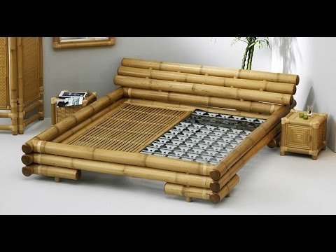 bamboo furniturebamboo furniture australia bamboo furniture
