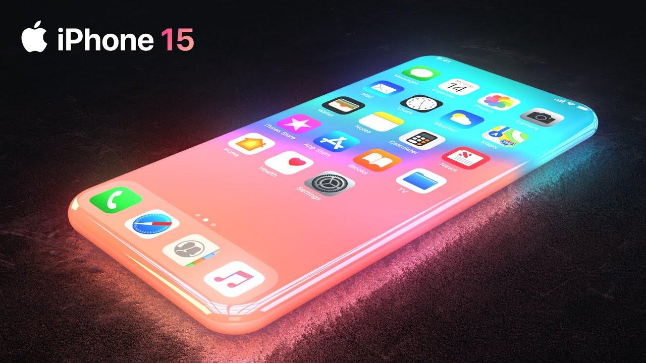 iPhone 13 : Trailer - YouTube
