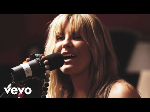 Grace Potter - Empty Heart (Live from La La Land)