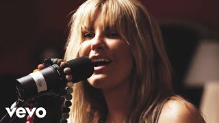 grace potter empty heart live from la la land