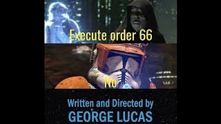 Star Wars Memes #8