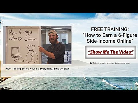 how-to-work-from-home- -opportunities-secrets-and-scams-reviewed