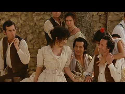 L'amour est un oiseau rebelle /1 ~ Julia Migenes Johnson (Carmen, 1984)