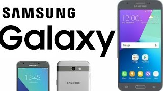 samsung galaxy j5 2017 release date price features