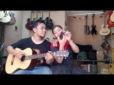 Download lagu Mp3 Reuni mantan - nyanyi bareng mantan kekasih terbaru 2020