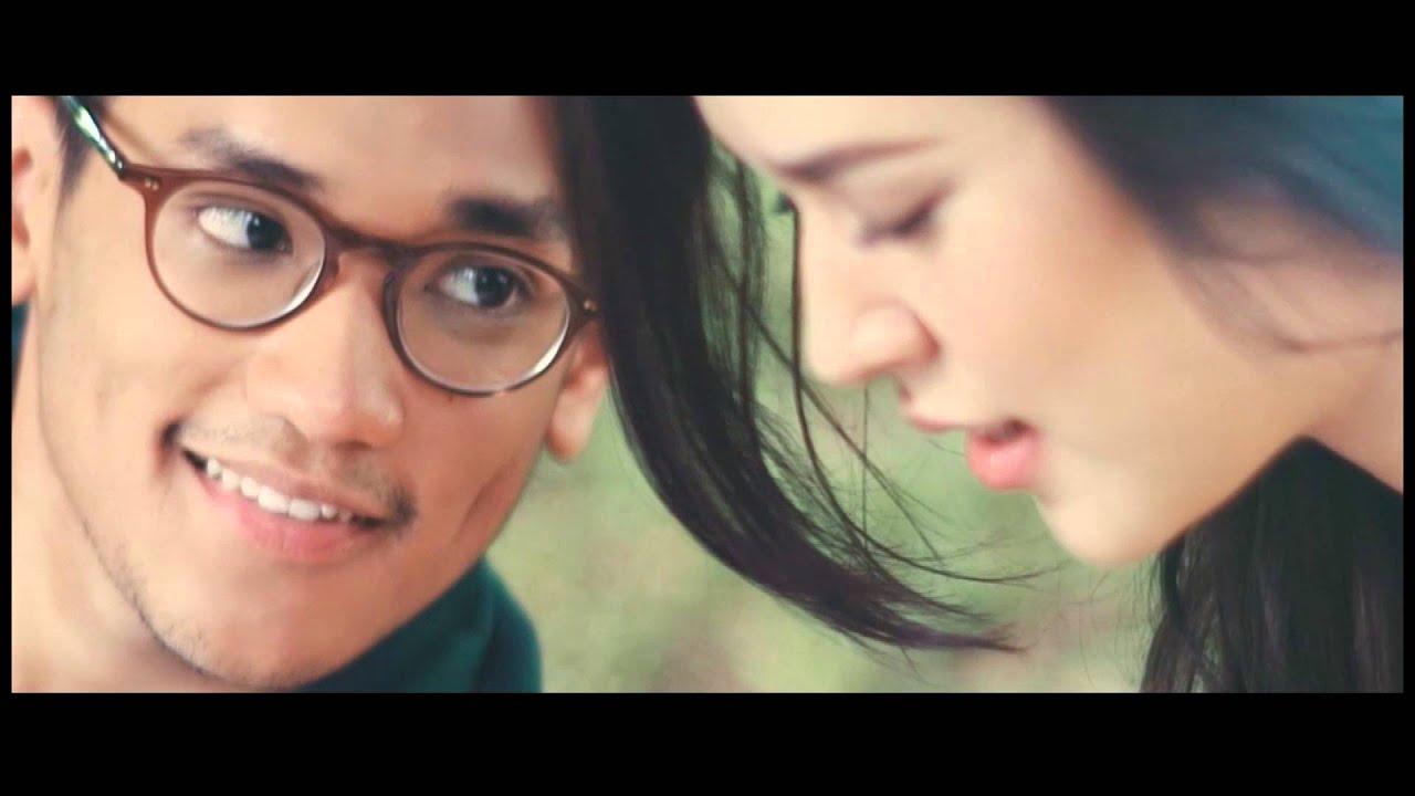 Afgan & Raisa - Percayalah (OST London Love Story) - YouTube