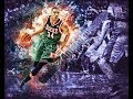 Giannis Antetokounmpo Mix |