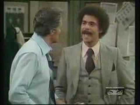 Barney Miller is listed (or ranked) 21 on the list The Best Shows that Won the Emmy for Outstanding Comedy Series