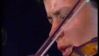 Iva BITTOVA - Concert in memoriam of Jaro Filip