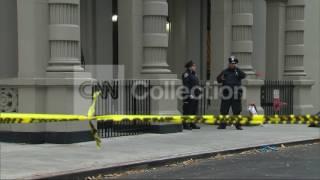 NY:GRAND JURY INDICTS NANNY IN BATHTUB STABBINGS