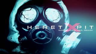 Rammstein - Waidmanns Heil (HeretiXPit Remix)