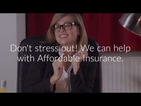 Cheap Car Insurance  St Petersburg FL