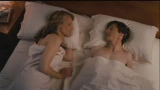 euronews cinema - Каждый имеет право на оргазм