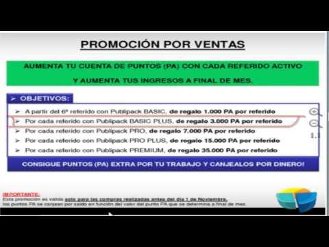 ViewClickCash PROMOCION DE OCTUBRE  Trabaja desde casa gana dinero viendo anuncios #Anuntiomatic
