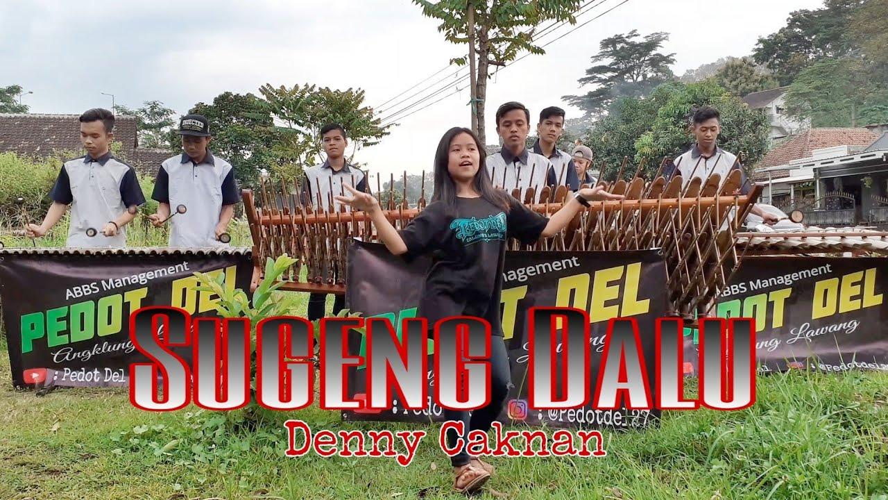 Sugeng Dalu cover ( karaoke cewe )
