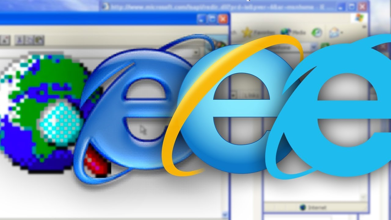 The ULTIMATE Internet Explorer Collection! - Overview \u0026 Demo
