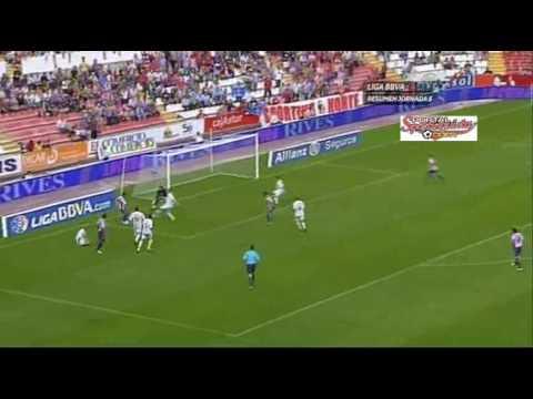 Liga 09/10 J.6 Sporting-Mallorca