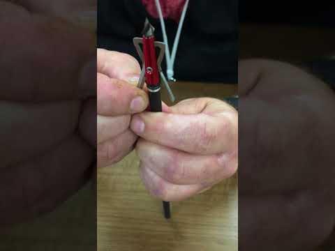 Installing A Rage X-treme SHOCK COLLAR
