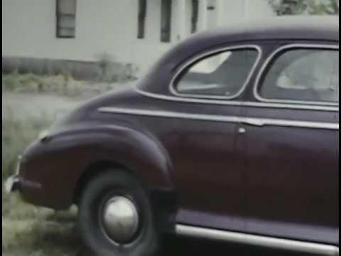 Wolff Grandparent's Memories