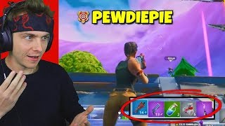 i-can-only-use-pewdiepie-s-loot-when-he-played-with-ninja-too-easy
