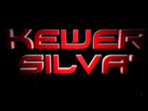 Intro #15 - Kewer Silva'
