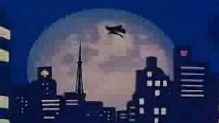 Opening Full Sailor Moon (Luz De Luna-Ailyn) YouTube Videos