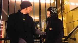 Berlinale-Bärendienst 2012: 17.+18.02. Gnade, Prílis mladá noc (A Night too young)