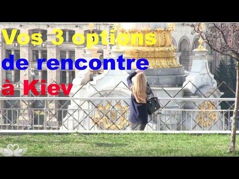 sites de rencontre en ligne et arnaques avec femmes russes ★★★ CQMI témoignede YouTube · Durée:  37 minutes 59 secondes