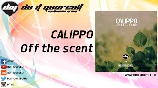 Скачать CALIPPO Off The Scent Official