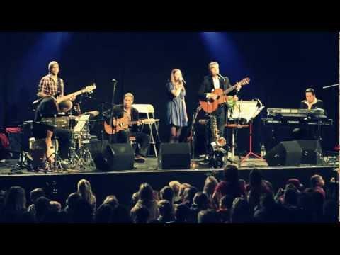Joely & Oliver- Seifenblasen (Live)