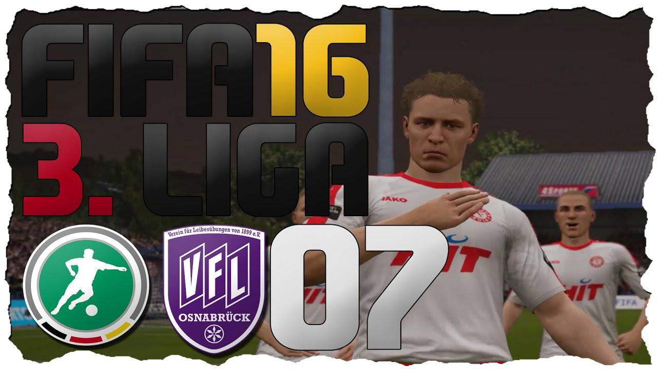 Fifa 16 Forum Deutsch