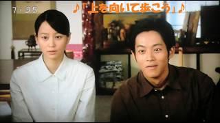 梅ちゃん先生が終了して5年。梅ちゃん事堀北真希ちゃんが引退を発表し...