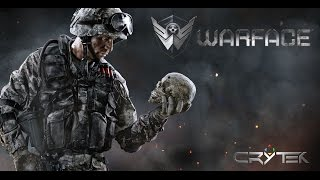 Warface Max settings [1920*1080] GTX 980M(Alienware 17)