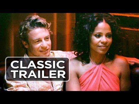 Trailer do filme Surpresas do Amor