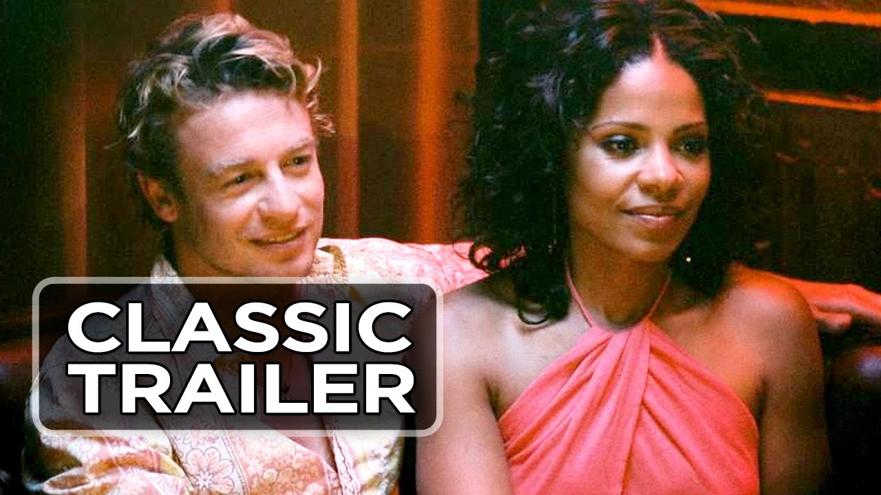 Free interracial preview trailer video interesting. Prompt