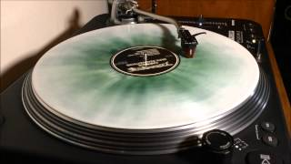 Carnage - Dark Recollections Vinyl - Full Album