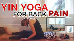 hqdefault - Yin Yoga Low Back Pain