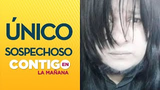 Igor González: ¿Dónde está el asesino de María Isabel Chavez? - Contigo En La Mañana
