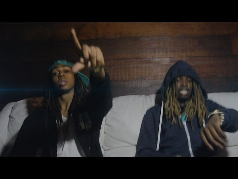 Reesemoneybagz Featuring Dae Dot - Fire Part 2 | Shot By @TheReaalDennis