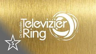 NIEUWSFLITS: Genomineerden Televizier-Ring 2017 bekend - Showbizznetwork TV