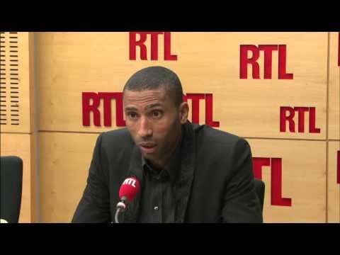 Abdeslam Ouaddou : Il faut annuler la Coupe du Monde au Qatar - RTL - RTL