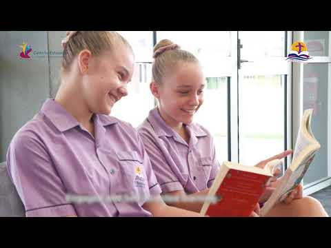 St Brendan's Catholic Primary School Mackay