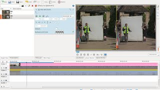 Stabilize Shaky Videos Using Kdenlive Free Editing Software
