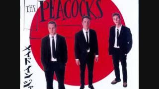 The Peacocks - Made In Japan (Full Album)