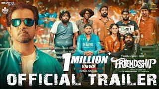 friendship-official-trailer-harbhajan-singh-arjun-losliya-j-sathish-kumar-d-m-udhayakumar